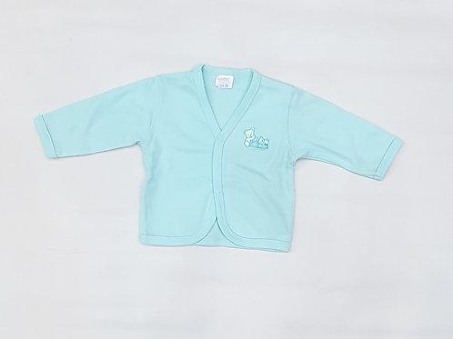 Infant Full Shirt (New Born)