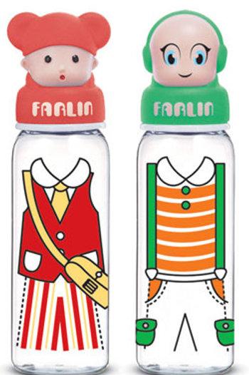 Farlin Feeding bottle 250CC. PER-757