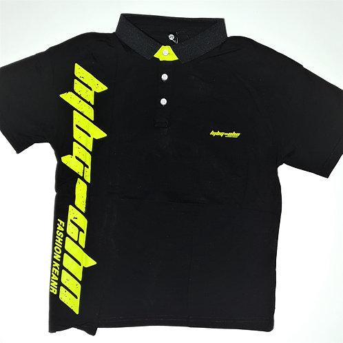Boys Half T.Shirt