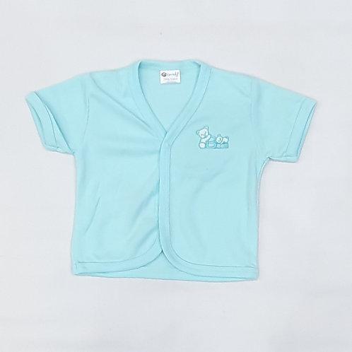 Infant Half Shirt (New Born)