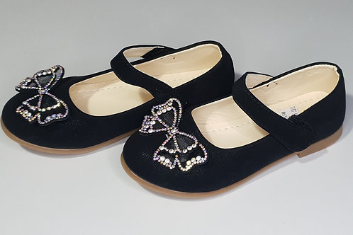Girls Closed Shoes