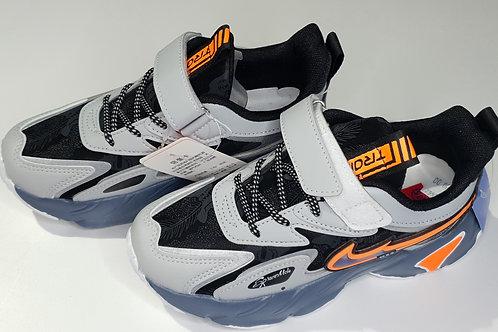 Boys Sports Shoes