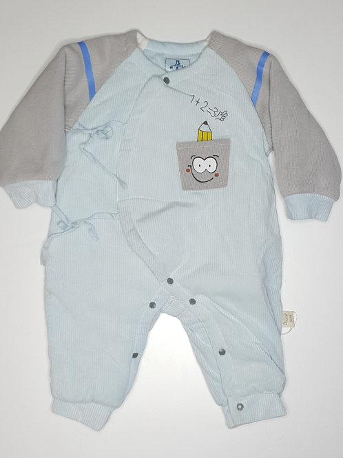 Infants Thick Jumper