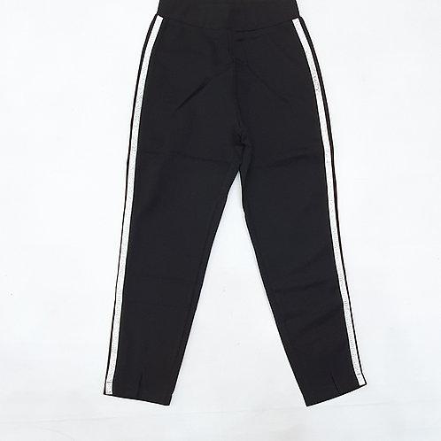 Girls Trouser