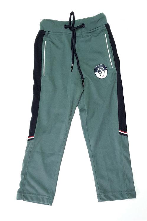 Boys Octave Brand Trouser
