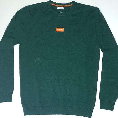 Boys Bala Bala Brand Full Sweater