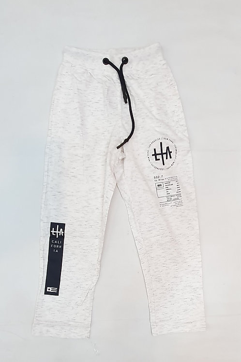 Boy Octave Brand Trouser