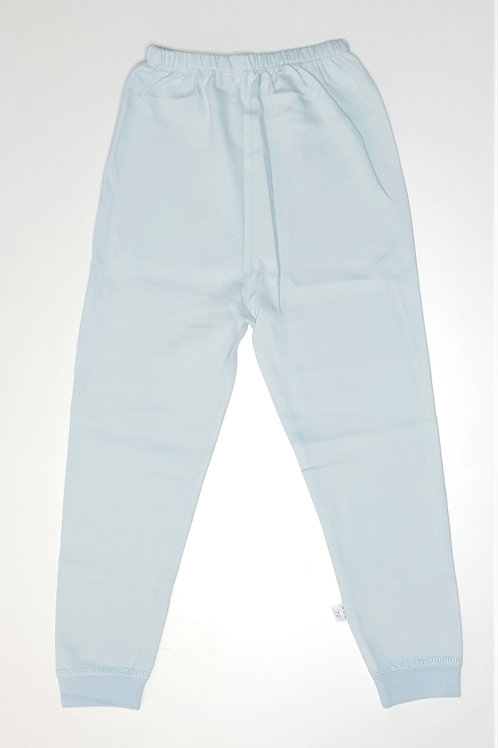 Infants Trouser