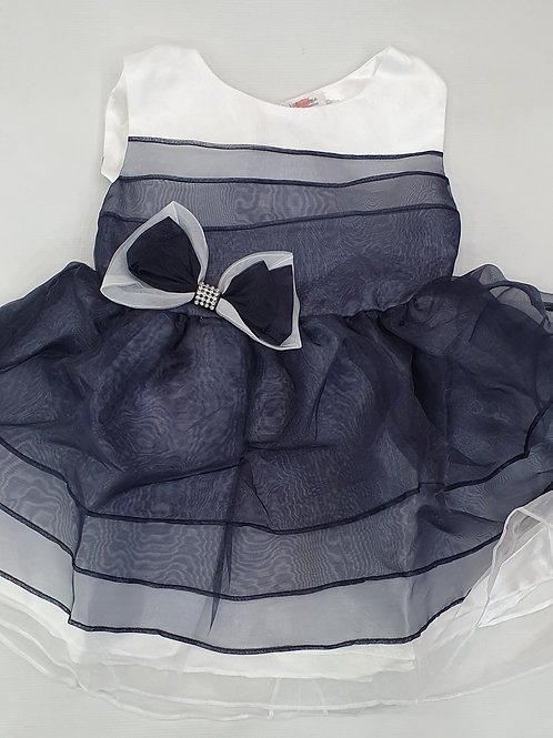 Toddlers Girls Frock