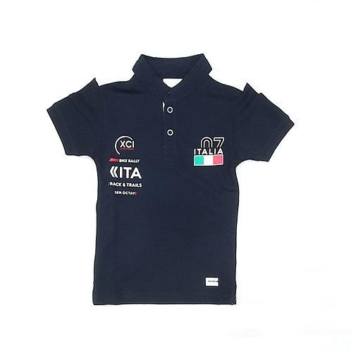Boys Octave Brand T.Shirt