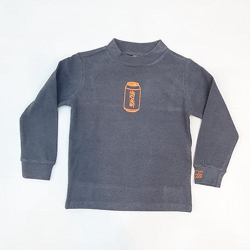 Full T.Shirt