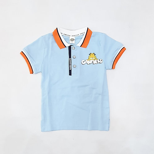 Boys Garfield T.Shirt