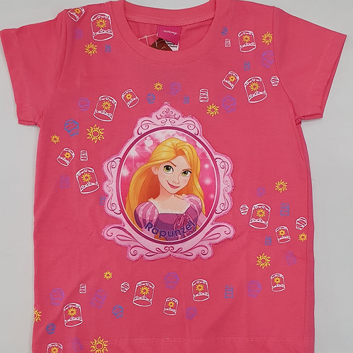 Girls  Disney Princess T.Shirt