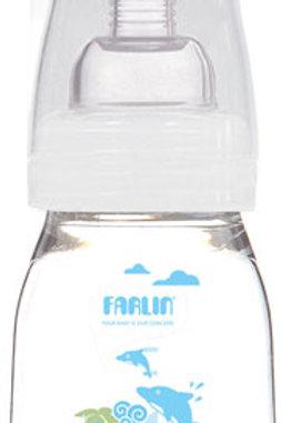 Farlin Feeding Bottle 60CC. NF-205