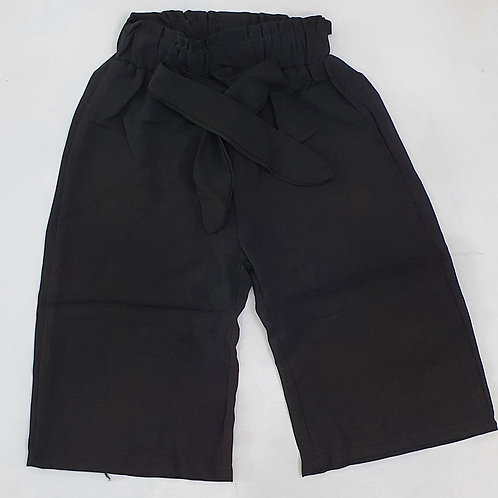 Girls quarter pants