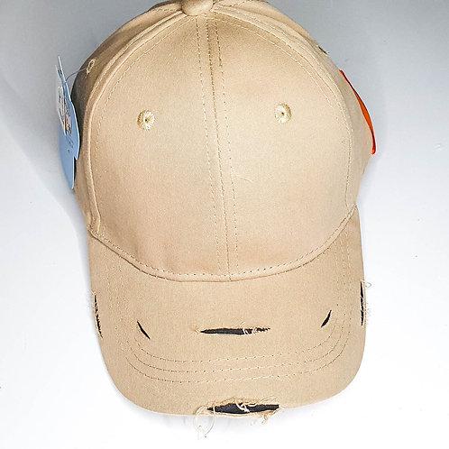 Baby Cap (6-9 Years)