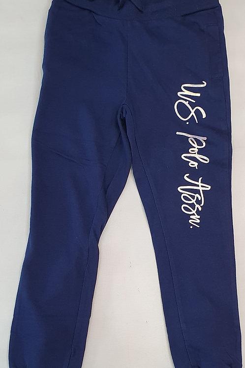 U.S. Polo Assn. Girls Trousers