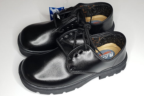 Boys Bata School Shoes (Big)