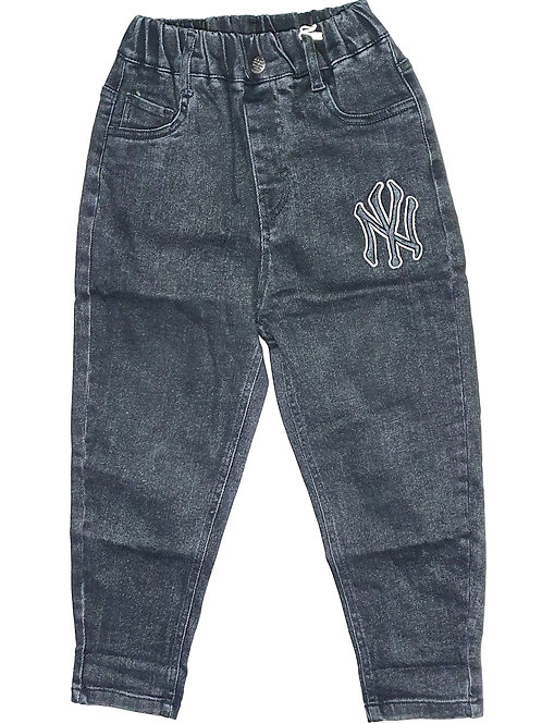 Boys Denim Pants