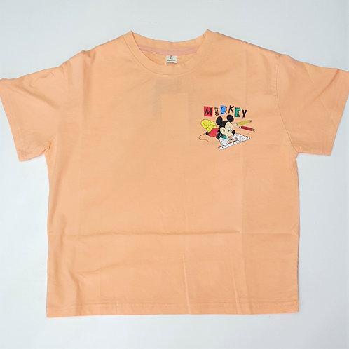 Girls T.Shirt