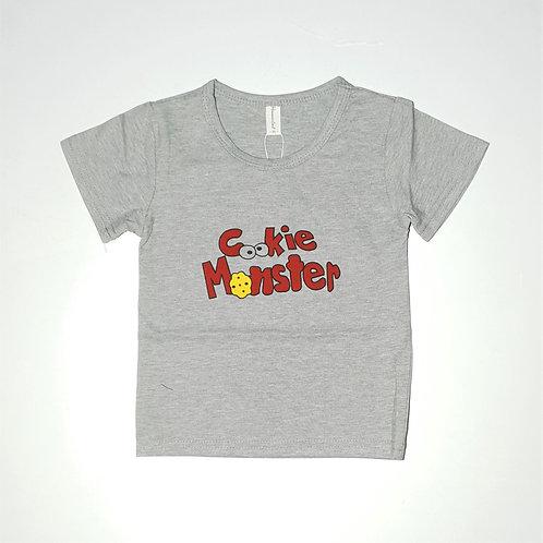 Boys T.Shirt