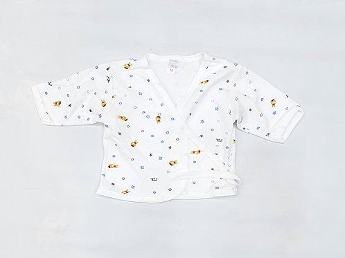 Infants Shirt (New Born)
