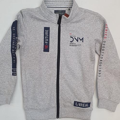 Boys Jacket (Octave Brand)