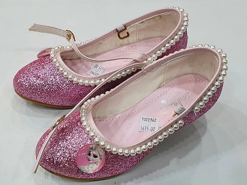 Girls Princess party shoes