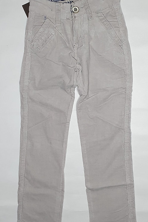 Boys Full Corduroy Pants