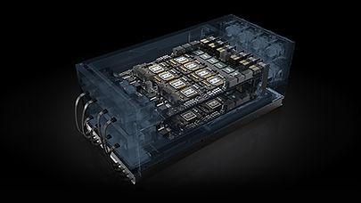 nvidia-hgx-2-2c50-l.jpg