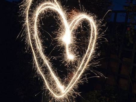 matchmaker monday: Self love