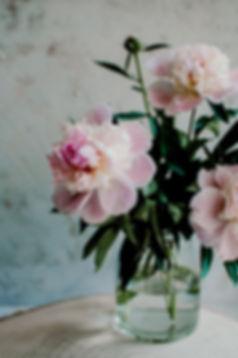 magdalena-raczka-OelgZ9Hh7Zg-unsplash.jp