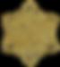 Sacred-Geometry-Dee_edited.png