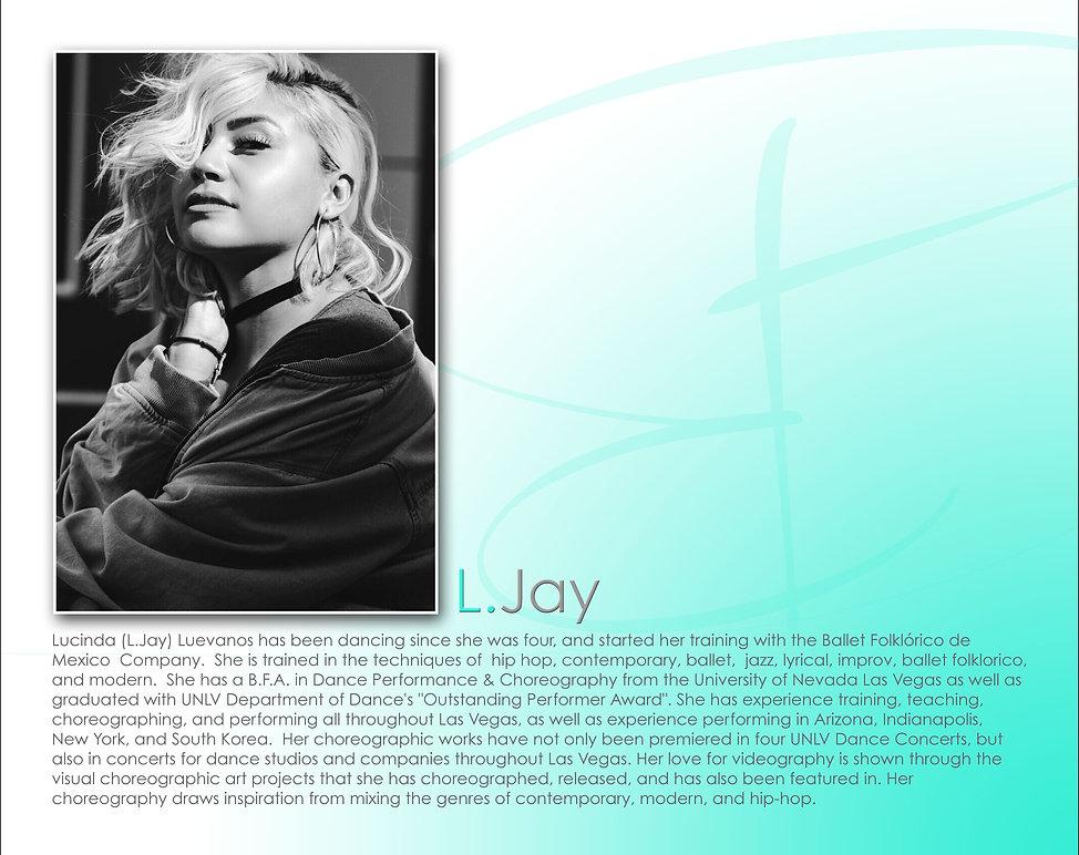 L.Jay.jpg