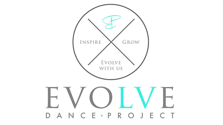 new-project-logo2.jpg