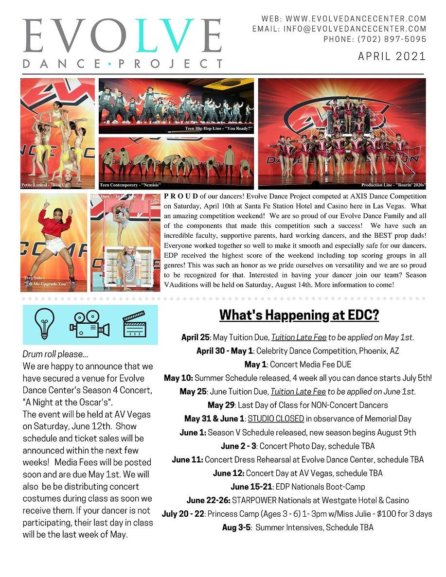 April Newsletter_FRONT.jpg