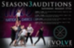 2019-Auditions2.jpg