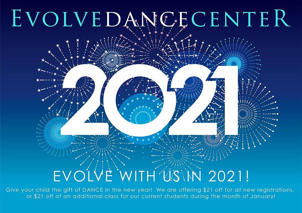 evolve2021.jpg