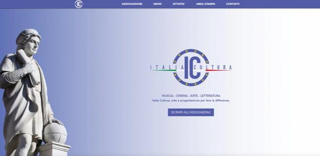 screencapture-italiacultura-eu-2021-02-2