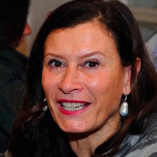 Loretta Micheloni Attrice 2-min.jpg