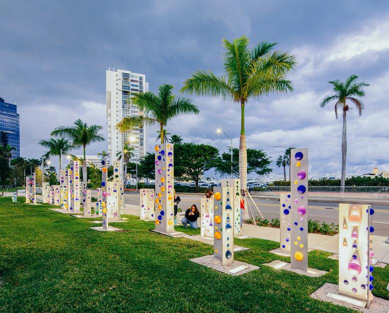 CreativeM_West-Palm-FL-by-Libertad-Rodri