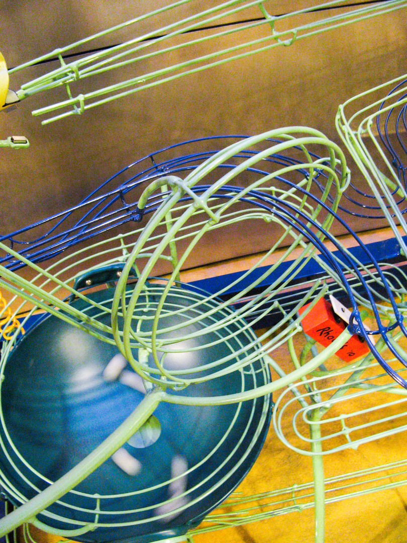 GlobeTheater-8.jpg