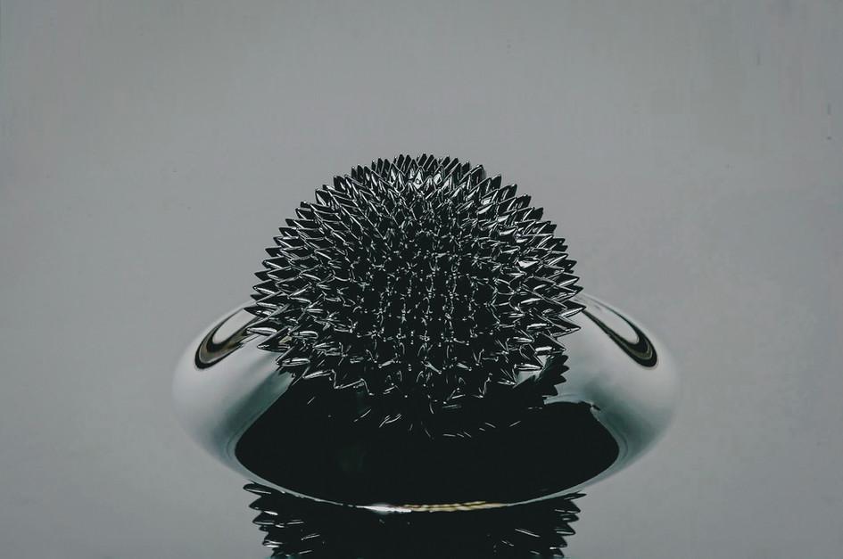 ferrofluid_.jpg