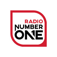 radio-number-one-logo.jpg