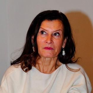 Loretta Micheloni Attrice 3-min.jpg