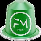 cialda-events.png