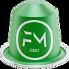 capsula fmedia events milano