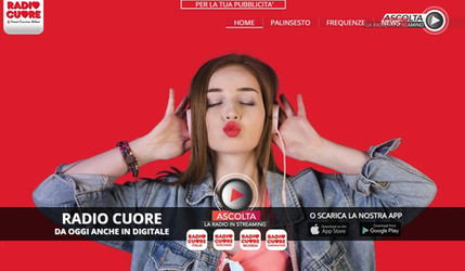 screencapture-radiocuore-it-2021-02-22-1