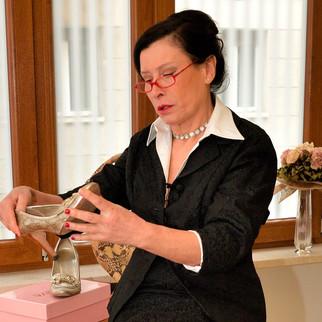 Loretta Micheloni Attrice 30-min.jpg