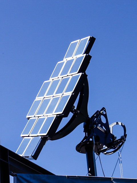 7_SolarMirror1.jpg